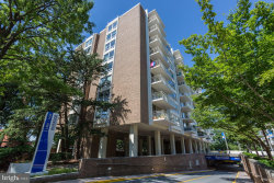 Photo of 1435 4th STREET SW, Unit B812, Washington, DC 20024 (MLS # 1001916638)