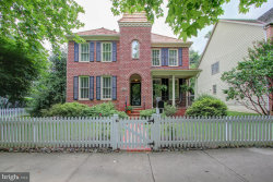 Photo of 322 Tschiffely Square ROAD, Gaithersburg, MD 20878 (MLS # 1001917376)