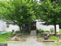Photo of 31 Old Mountain ROAD, Bethel, PA 19507 (MLS # 1001917460)