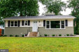 Photo of 2602 Jennings ROAD, Silver Spring, MD 20902 (MLS # 1001917646)
