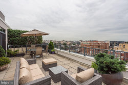 Photo of 2020 12th STREET NW, Unit 818, Washington, DC 20009 (MLS # 1001917756)