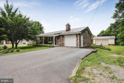 Photo of 21224 National PIKE, Boonsboro, MD 21713 (MLS # 1001918094)