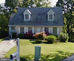 Photo of 423 London COURT, Westminster, MD 21157 (MLS # 1001918290)