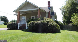 Photo of 12 Paradise AVENUE, Mount Airy, MD 21771 (MLS # 1001918344)