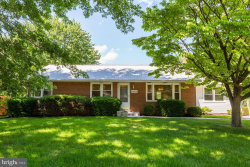 Photo of 16505 Walnut Hill ROAD, Gaithersburg, MD 20877 (MLS # 1001918362)