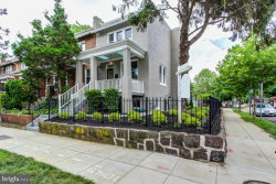 Photo of 1801 Burke STREET SE, Washington, DC 20003 (MLS # 1001919570)