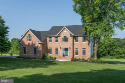 Photo of 16820 Hardy ROAD, Mount Airy, MD 21771 (MLS # 1001921320)
