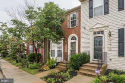 Photo of 25417 Paine STREET, Damascus, MD 20872 (MLS # 1001921452)