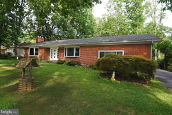 Photo of 1621 Exeter ROAD, Westminster, MD 21157 (MLS # 1001922198)