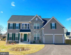 Photo of 10504 Justice PLACE, Columbia, MD 21046 (MLS # 1001922204)