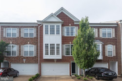 Photo of 1648 White Oak Vista DRIVE, Silver Spring, MD 20904 (MLS # 1001922752)