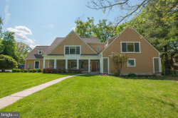 Photo of 8540 West Howell ROAD, Bethesda, MD 20817 (MLS # 1001922774)