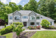 Photo of 1416 Wynhurst LANE, Vienna, VA 22182 (MLS # 1001922934)