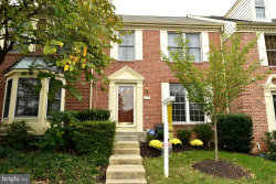 Photo of 5623 April Journey, Unit 86, Columbia, MD 21044 (MLS # 1001923290)