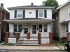 Photo of 134 Third STREET, Hanover, PA 17331 (MLS # 1001923548)