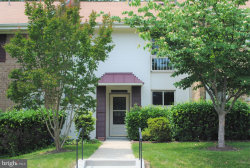 Photo of 3390 Chiswick COURT, Unit 49-B, Silver Spring, MD 20906 (MLS # 1001923788)