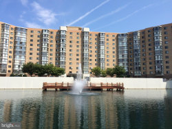 Photo of 3330 Leisure World BOULEVARD, Unit 5-323, Silver Spring, MD 20906 (MLS # 1001923858)