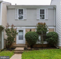 Photo of 4423 Cannes LANE, Olney, MD 20832 (MLS # 1001924220)