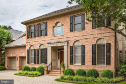 Photo of 24 Sandalfoot COURT, Potomac, MD 20854 (MLS # 1001924466)