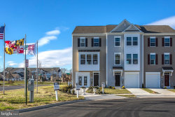 Photo of Nittany Lion Circle- Lot 110, Hagerstown, MD 21740 (MLS # 1001924992)
