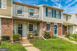 Photo of 6807 Farmbrook COURT, Frederick, MD 21703 (MLS # 1001925146)