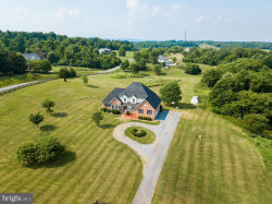 Photo of 214 Punkin Ridge DRIVE, Clear Brook, VA 22624 (MLS # 1001925456)
