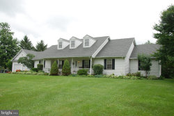 Photo of 4775 Reyburn COURT, Mount Airy, MD 21771 (MLS # 1001925706)