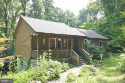 Photo of 21 Lost Creek WAY, Linden, VA 22642 (MLS # 1001926202)