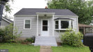 Photo of 11810 Idlewood ROAD, Silver Spring, MD 20906 (MLS # 1001926402)