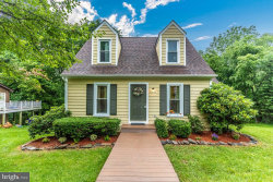Photo of 6618 Hemlock Point ROAD, New Market, MD 21774 (MLS # 1001926406)