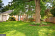 Photo of 8398 Inspiration AVENUE, Walkersville, MD 21793 (MLS # 1001926730)