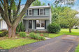 Photo of 1318 Pear Tree COURT, Frederick, MD 21703 (MLS # 1001927052)