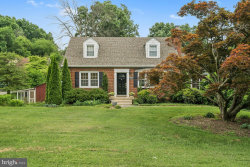 Photo of 8110 Brink ROAD, Gaithersburg, MD 20882 (MLS # 1001927058)