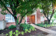 Photo of 621 Admiral DRIVE, Unit 307, Annapolis, MD 21401 (MLS # 1001927122)