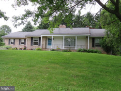 Photo of 912 Uniontown ROAD, Westminster, MD 21158 (MLS # 1001927524)