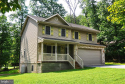 Photo of 98 Northwood CIRCLE, Cross Junction, VA 22625 (MLS # 1001927706)