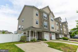 Photo of 104 Polo WAY, Prince Frederick, MD 20678 (MLS # 1001927854)
