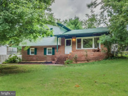 Photo of 920 Main STREET, Prince Frederick, MD 20678 (MLS # 1001928022)