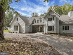 Photo of 13981 Mater WAY, Mount Airy, MD 21771 (MLS # 1001928176)
