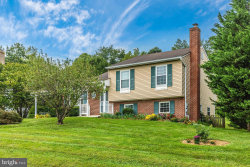 Photo of 3322 Yorkshire COURT, Adamstown, MD 21710 (MLS # 1001928310)