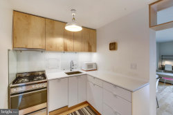 Photo of 1250 4th STREET SW, Unit W505, Washington, DC 20024 (MLS # 1001928422)