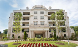 Photo of 8121 River ROAD, Unit 423, Bethesda, MD 20817 (MLS # 1001928600)