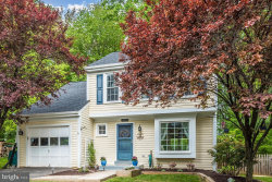 Photo of 13432 Burnt Woods PLACE, Germantown, MD 20874 (MLS # 1001928934)
