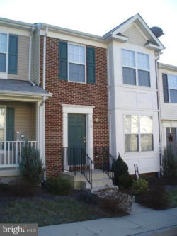 Photo of 212 Cavalry COURT, Strasburg, VA 22657 (MLS # 1001929036)