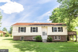 Photo of 28 Wadsworth DRIVE, East Berlin, PA 17316 (MLS # 1001929070)