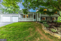 Photo of 4401 Onyx COURT, Middletown, MD 21769 (MLS # 1001937138)