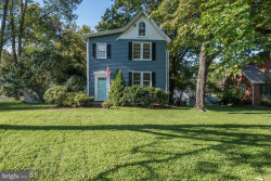 Photo of 154 Colonial HIGHWAY, Hamilton, VA 20158 (MLS # 1001939732)