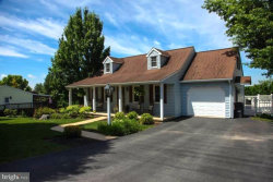 Photo of 1160 Malleable ROAD, Columbia, PA 17512 (MLS # 1001940686)