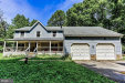 Photo of 13618 Tower ROAD, Thurmont, MD 21788 (MLS # 1001940844)