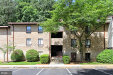Photo of 11625 Stoneview SQUARE, Unit 2B, Reston, VA 20191 (MLS # 1001941214)